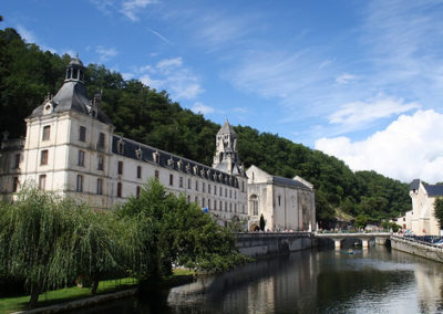 abbey-brantome-large