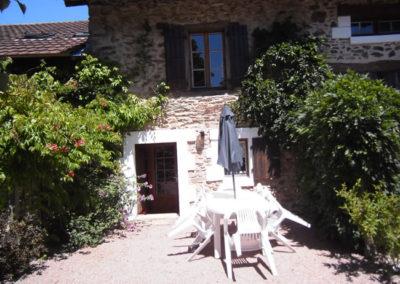 la-cave-large-P6250083
