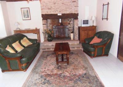 la-maison-large-P6130257
