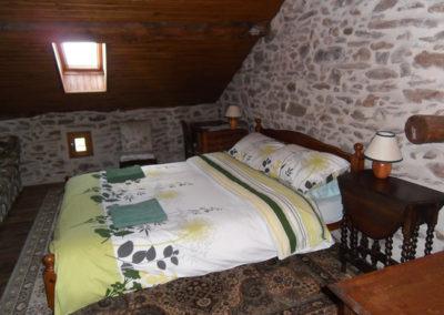 la-maison-large-P6130258