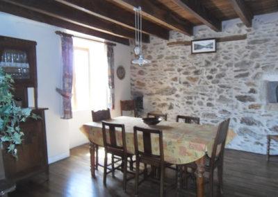 la-maison-large-P6240033