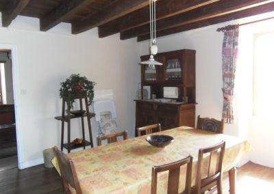 la-maison-large-P6240034
