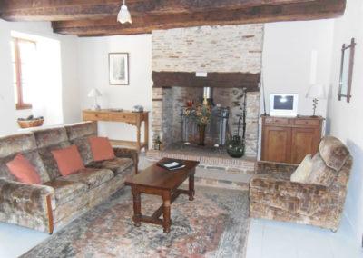 la-maison-large-P6240040