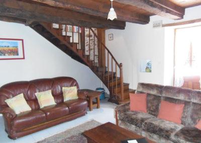 la-maison-large-P6240041