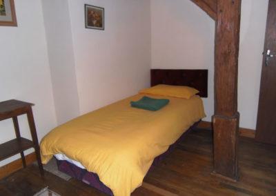 la-maison-large-P6240046