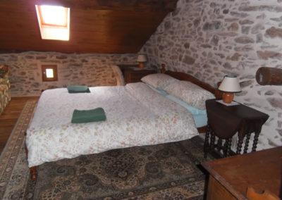 la-maison-large-P6240049