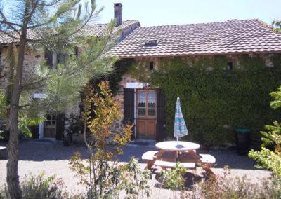 la-maison-large-P6250101